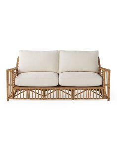 Bungalow Sofa   Serena U0026 Lily Site
