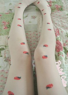 pastel-cutie:  Circus Doll Review~! ♥