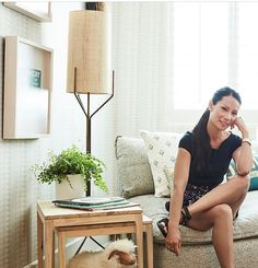 Share, rate and discuss pictures of Lucy Liu's feet on wikiFeet - the most comprehensive celebrity feet database to ever have existed. Nice Legs, Beautiful Legs, Beautiful Asian Girls, Lucy Liu Bikini, Lucy Lue, Lucy Watson, Woman Movie, Celebrity Feet, Celebrity Women