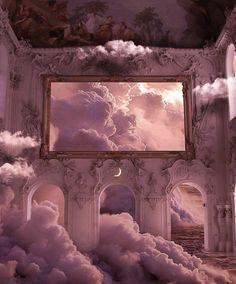 Aesthetic Pastel Wallpaper, Scenery Wallpaper, Aesthetic Backgrounds, Wallpaper Backgrounds, Aesthetic Wallpapers, Aesthetic Space, Aesthetic Colors, Aesthetic Images, Aesthetic Collage