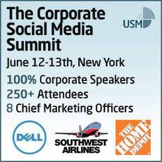 IMG-Corporate-Social-Media-Summit
