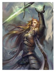Image result for hexblade warlock 5e