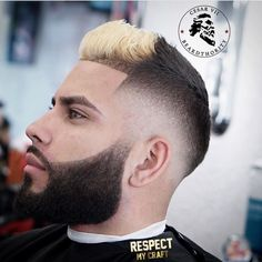 Got this from @nastybarbers Go check em Out  Check Out @RogThaBarber100x for 57 Ways to Build a Strong Barber Clientele!  #barberFAM #charlottebarber #barberingchangedmylife #barberos #barbershopconnect2 #nycbarbers #barbereducation #crooksandbarbers #barberscissors #barbershoplife #BarberCommunity #LondonBarbers #barbershears #hairbarber #localbarber #chicagobarbers #barbershopindonesia #sdbarber #floyds99barbershop #BarbersUnited #NBAbarber #barberexpo #barbergirl #NoLaBarbers #barberteam…