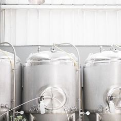 Brewery, How To Find Out, Bar, Photo And Video, Link, Check, Instagram