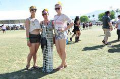 Coachella 2013 - Day 2