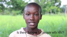 Spread Love...Not Fear with Amazima - World AIDS Day 2013