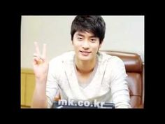 All comments on HAPPY BIRTHDAY SUNG HOON BANG - YouTube