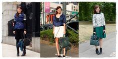 The StyleUp Blog | StyleUp