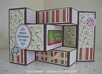 stampin up christmaqs jingle - Bing Images