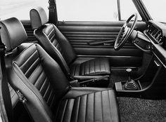 BMW 2002 Turbo co za smaczne wnętrze :D Bmw E9, Singer Porsche, Bmw 2002, Corsa Wind, Bmw Interior, Bmw Autos, Bmw Alpina, Bmw Cars, Dream Cars
