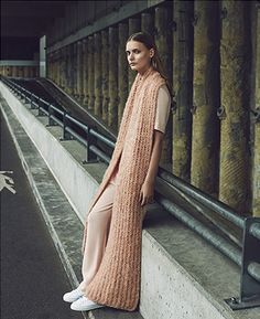 FW15/16 - Collection — Lala Berlin