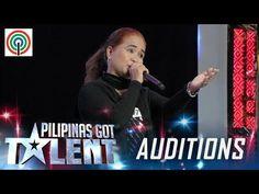 Pilipinas Got Talent Season 5 Auditions: Dona Gomez - Nanay Rakista Broadway Shows, Abs, Seasons, Crunches, Seasons Of The Year, Abdominal Muscles, Killer Abs, Six Pack Abs