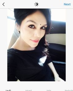 Latest photos of Sonu Kakkar Sonu Kakkar, Pearl Necklace, Selfie, Fashion, String Of Pearls, Moda, Fashion Styles, Pearl Necklaces, Fashion Illustrations