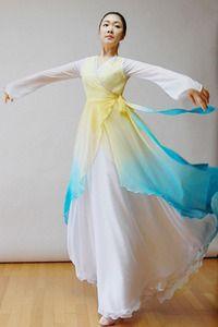 아름다운 워십복 베리뜨 ♡ 워십의상 찬양복 칸타타드레스 worship Praise Dance Wear, Praise Dance Dresses, Worship Dance, Alvin Ailey, Dance Uniforms, Fairy Clothes, Dance Pictures, Dance Outfits, Dance Costumes