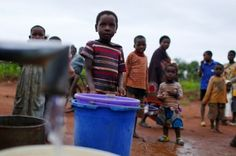 Le Malawi déclare l'état de catastrophe naturelle Check more at http://people.webissimo.biz/le-malawi-declare-letat-de-catastrophe-naturelle/