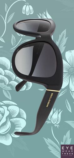 5c10030ebd Las 15 mejores imágenes de lentes Oakley en 2017   Glasses ...