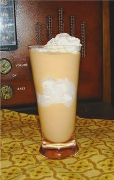 Pumpkin Cheesecake Pudding    8 ounces cream cheese, softened  1/2 cup sour cream  1/4 cup sugar free DaVinci Syrup, vanilla or Pumpkin Pie flavor  1/2 cup pumpkin  1 teaspoon pumpkin pie spice (if using vanilla syrup)  Whipped Cream for topping