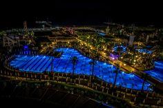 Delphin Imperial Hotel Lara (Antalya, Turkey): Antalya, Imperial Hotel, Turkey Photos, Istanbul Travel, Travel Vlog, Turkey Travel, Cabin Homes, Holiday Destinations, Hotels And Resorts