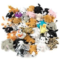 Plush Mini Bean Bag Animal Assortment Fun Express http://www.amazon.com/dp/B012NO1WCU/ref=cm_sw_r_pi_dp_Mzntwb0231S8G