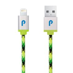 Lightning Cable. Ult