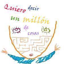 MAESTROS DE AL MURCIA: M. DISFEMIA Murcia, Flow, Texts, Speech Pathology, Speech Therapy, Parent Orientation, International Day Of