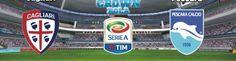 Prediksi Bola Cagliari vs Pescara 30 April 2017