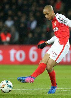 AS Monaco 28 As Monaco, Football Players, Sports, Hs Sports, Soccer Players, Sport
