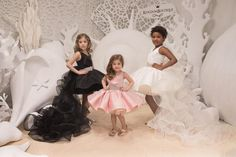 — Products shown: Flower girl dress Kids Party Wear Dresses, Birthday Dresses, Girls Dresses, Prom Dresses, Anna Lu, Tulle Lace, Lace Dress, Kids Gown, Baby Frocks Designs