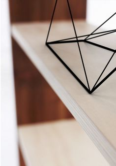 Sub-Studio Design Blog - via http://bit.ly/epinner