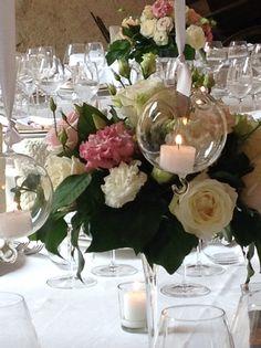 umbria wedding