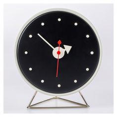 Cone Clock