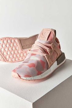 12 Best Grad images in 2017 | Adidas sneakers, Shoe, Shoes