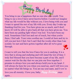 Long birthday messages for a best friend happy birthday wishes for birthday letter for girlfriend birthday quotes for him happy birthday notes birthday greetings m4hsunfo