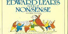 Λίμερικ αστεία για παιδιά   Πλαστελίνη Edward Lear, Verses, Author, Comics, School, Scriptures, Writers, Cartoons, Lyrics