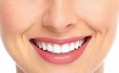 #DentalVeneers😍😍, Made of #Porcelain That is specifically Designed to Reshape Front #Teeth.