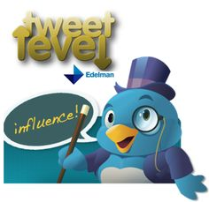 Discover your influence.  You can also search and analyse hashtags very conveniently to get more out of certain topics and order Tweets by any results by influence, popularity, engagement or trust.