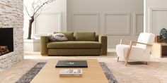 Sofa cama nice - SOFÁS Y SILLONES en Mobel 6000, la mejor de las tiendas de muebles en Madrid. ¡Los mejores precios garantizados!