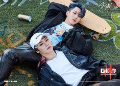 Fanfiction, Bts K Pop, Happy End, Lee Know Stray Kids, Wattpad, Kid Memes, Lee Min Ho, Minho, K Idols