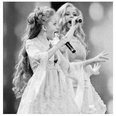 Petryk Sisters ❀
