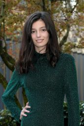 19 Best Gaia Girace Images