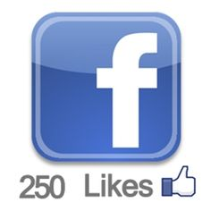 Robert van Triel sagt danke.   Merci beaucoup für 250 Facebook Likes