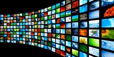 Three trends that will secure the future of broadcast TV