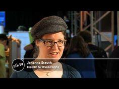 Make Munich 2014 Workshop, Munich, Day, How To Make, Tutorials, Atelier, Work Shop Garage, Monaco