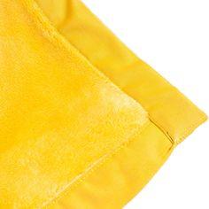 Cobertor Queen Flannel Hit com Borda em Percal - Casa & Conforto