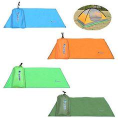 Waterproof Oxford Picnic Blanket Ground Sheet Camping Hiking PAD MAT TOP Quality | eBay