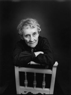 NOVEMBER 14 Swedish children's writer Astrid Lindgren born this day in 1907 (died 2002). 'But still, if it's true, how can it be a lie?' (Pippi Longstocking)