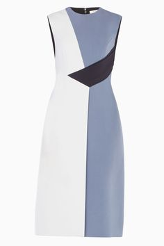 25 Guest Dresses That Make Sense for a Winter Wedding Little Dresses, Day Dresses, Dress Outfits, Nice Dresses, Fashion Dresses, Classy Dress, Classy Outfits, Preppy Mode, Look Fashion