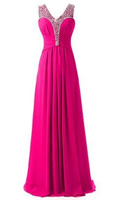 cf5214a24 Acecharming Little Girls  Sequin Mesh Flower Ball Gown Party Wedding ...