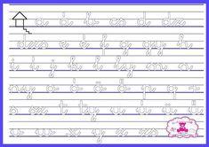 Sheet Music, Album, Music Score, Music Notes