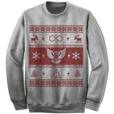 """Owl"" Sweater Unisex fleece crewneck sweatshirt. - Double-needle stitched neckline and armholes - Rib waistband and cuffs S M L XL XXL XXXL Across Shoulders 19.5"" 21.5"" 23.5"" 25.5"" 27.5"" 29.5"" Body Le"